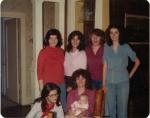 Butte 1978